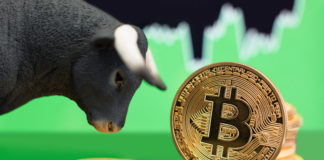 Bitcoin Price Has Gained On Average 77% Post-Consensus, Altcoins 161%