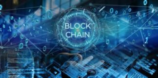 Blockchain-Technology-Can-Be-Used-to-Fight-Fraud-Inherent-Design-to-Thwart-Theft