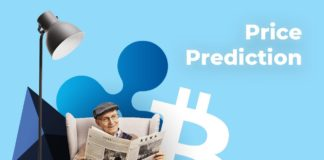 BTC, ETH, XRP Prediction Price - Correction or a Bull Run: cosa accadrà dopo?