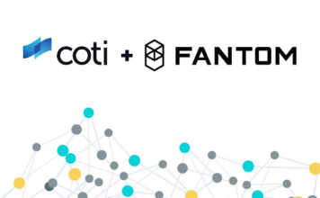 COTI Partners with Fantom, Taking Technology Beyond the Blockchain - NullTX