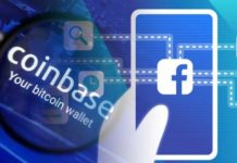 Facebook-Builds-Blockchain-Team-wie-es-rekrutiert-zwei-Compliance-Manager-aus-Coinbase