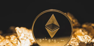 FINRA Approves Grayscale Ethereum Trust for Individual Investors, Will ETH Soon Surge Higher?