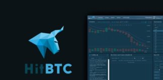 hitbtc-exchange-insolvent-blockchain-analysis
