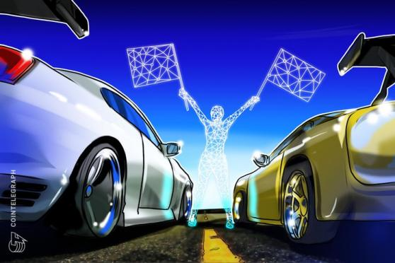Honda And GM to Research Smart Grid, Electric Car