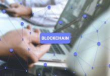 Politicians From The Opposition Request More Feedback on Luxembourg's E-Govt Blockchain Plan