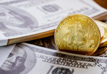 Ron Paul: il dollaro americano è in una bolla, il bitcoin è un'alternativa