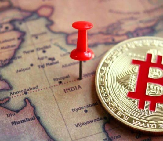 Will the Newly Elected Indian Government Pass Crypto-Friendly Laws?