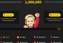 PewDiePie-Spenden. Exklusives Streaming-Angebot.