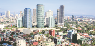 48 Crypto Exchanges Approved in the Philippines - Bitcoin News