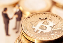 Analyst: Institutions Are Behind Bitcoin's Recent Bullishness; Will Individuals Enter Next?