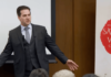 'Bitcoin Inventor' Craig Wright's Satoshi Lawsuit Mediation at 'Impasse'