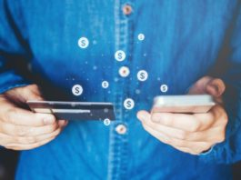 Omnichannel will never be seamless until payment gets easier.