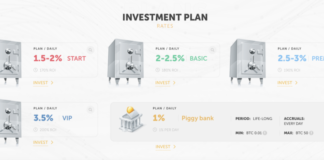 Cryptowl Group Brings Passive Investment Opportunities in Bullish Cryptocurrency Industry - newsBTC