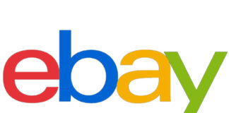 eBay Says Its Joining Cryptocurrency Initiative