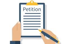 Indian Crypto Community Petitions Governo para o Regulamento