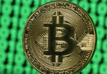 Is There a Big Short in Bitcoin?