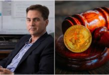 Judge Seals 'Bitcoin Inventor' Craig Wright's Satoshi Documents