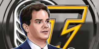 'CoinLab Is a Big Stopping Block': Mark Karpeles Talks Mt. Gox Creditor Claims and Life After Trial