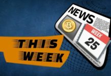 This was the NEWS (Week 25) - This Week