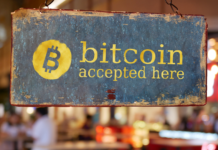What is bitcoin? Here is all you need to know about the first decentralized cryptocurrency