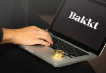 Bitcoin Approaches Second Inning as Bakkt Exchange Launch Nears