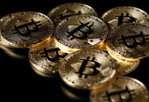 © Reuters.   Bitcoin Mining Crackdown Started by Bulgaria's EVN to Stop Electricity Theft