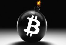 """""""Bitcoin Screwed Up All Three"""" Requirements for Mass Adoption"""