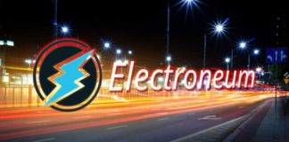 Electroneum has forked! What has changed in its blockchain? - Product Release & Updates - Altcoin Buzz