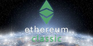 Ethereum Classic Unveils Open-Source Substitute To Infura, Ethercluster - Product Release & Updates