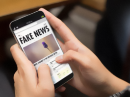 Hundreds of millions lost due to fake crypto news