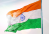 Indian Government Unveils Draft Crypto Bill Ahead of Supreme Court Hearing