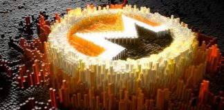 Monero (XMR) Reveals Several Security Vulnerabilities on its Blockchain - Product Release & Updates - Altcoin Buzz