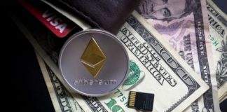 Should you buy Ethereum right now? You can get a node for cheap