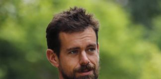 Square Crypto Reveals Hyper-Focus on Bitcoin Development for Payments