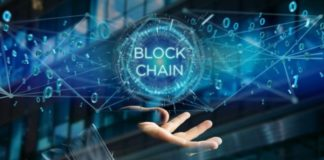 Ultimative Anwendungen der Blockchain-Technologie - Bitcoin & Crypto Guide - Altcoin Buzz