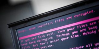 PAYS-BAS-CYBER-ATTAQUES-SECURITE