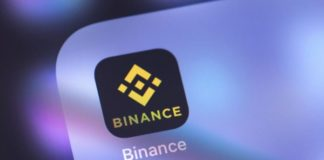 L'application mobile de Binance est à nouveau disponible sur Apple iOS