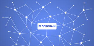 Blockchain Technology In Healthcare Market To Accelerate Development With A 71.8% CAGR By 2023, Top Companies are IBM, Microsoft, Gem, Guardtime, Chronicled, Isolve, Factom, Blockpharma | - Medgadget