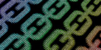 Blockchain's Impending Impact on the Credit Union Industry - Credit Union Times