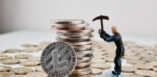 Litecoin Founder Claims LTC Development is Going Strong, But Are Investors Disillusioned?