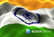 RBI & Cryptocurrency Stakeholders Face-Off in Indian Supreme Court - Blockonomi
