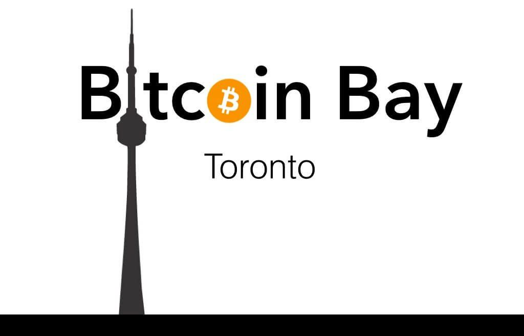 Bitcoin Bay expands blockchain investment to Toronto | Coin