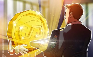 BUSD — Binance and Paxos Stablecoin Latest to Get US Regulator Consent