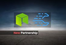 Celer Network and NEO Are Launching a Partnership