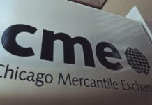 CME Group to launch bitcoin options in Q1 2020