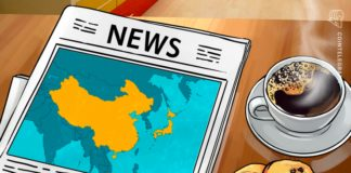 Crypto News From Asia: Sept. 9 – 15