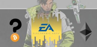 Electronic Arts Tweets Something Amazing Notizie di gioco Altcoin Buzz