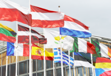 European Countries Step Up Response to Facebook