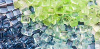 Blockchain technology applied to plastics traceability and sustainability - Plastics Today