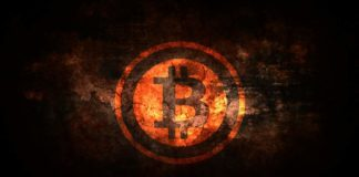 Buy Bitcoin? Top 5 Profitable Coins of the Week - CryptoTicker